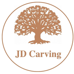 Jdcarving Avatar