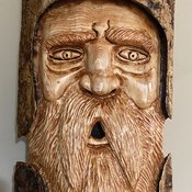 Clays_carvings Avatar