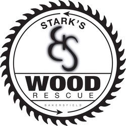 Starks Wood Rescue Avatar