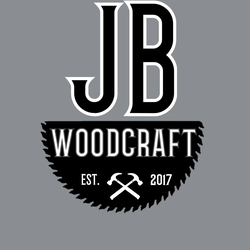 JB_Woodcraft Avatar
