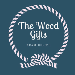 thewoodgifts Avatar